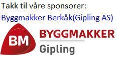 ByggmakkerBerkk(GiplingAS).JPG