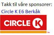 CircleKE6Berkk.JPG