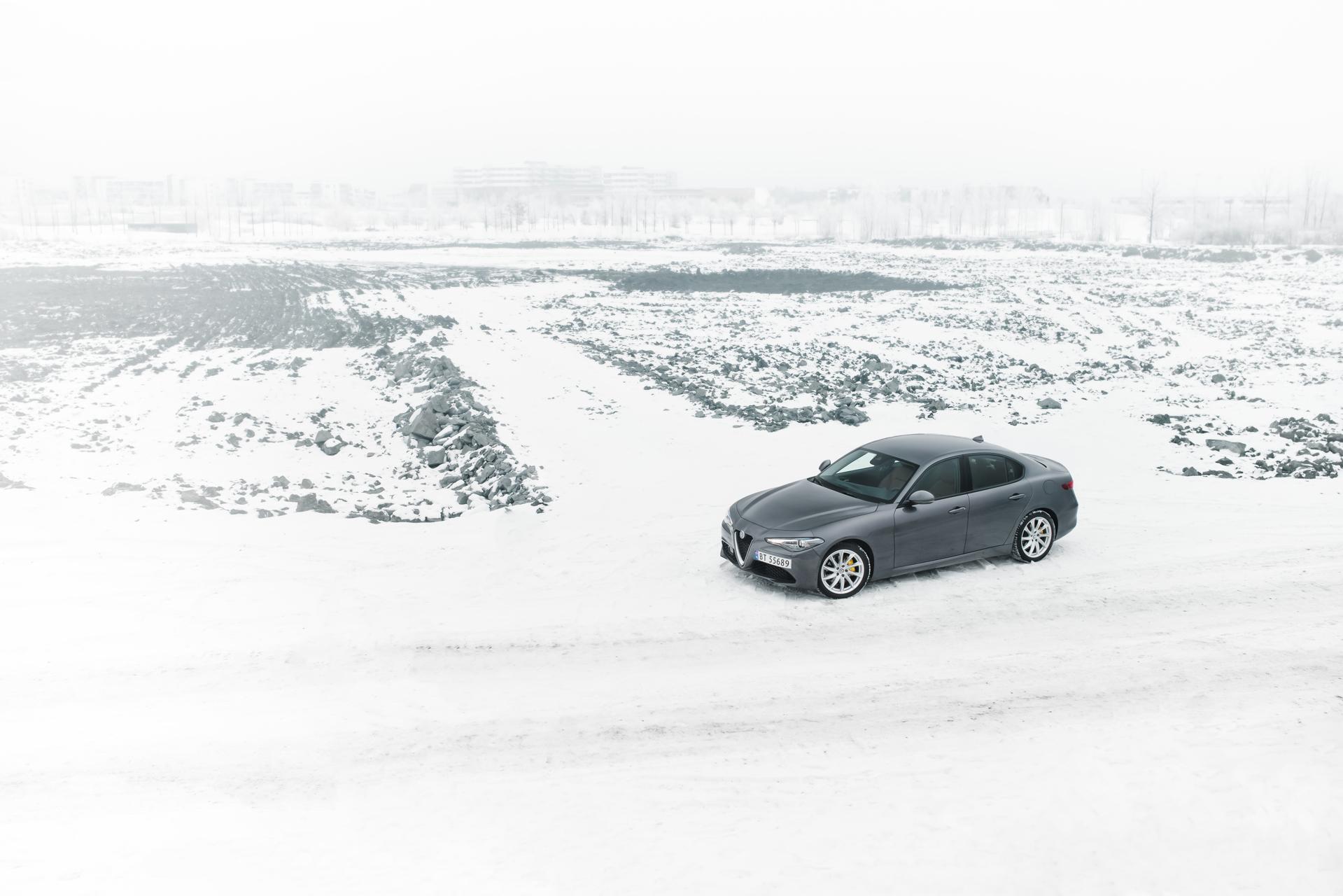 Giulia-Benzina-7.jpg