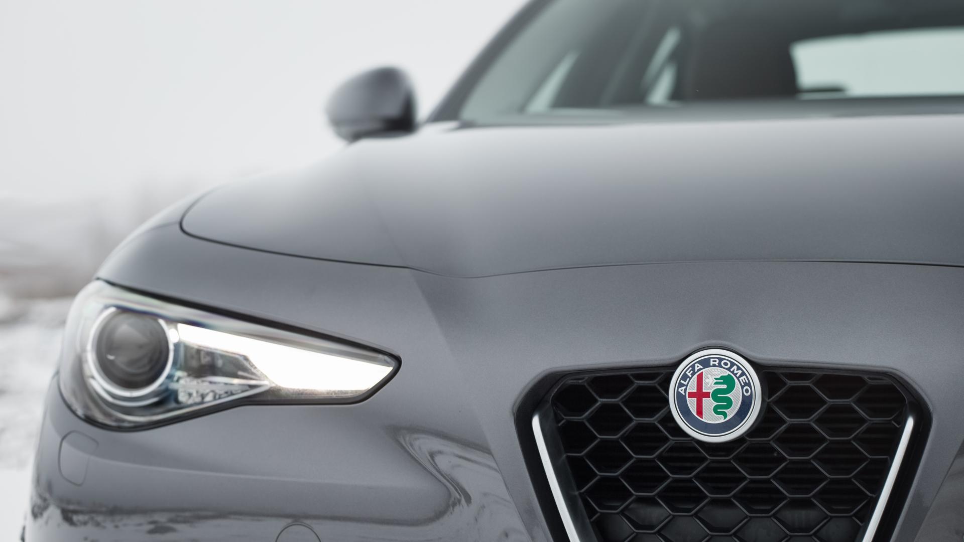 Giulia-Benzina-10.jpg