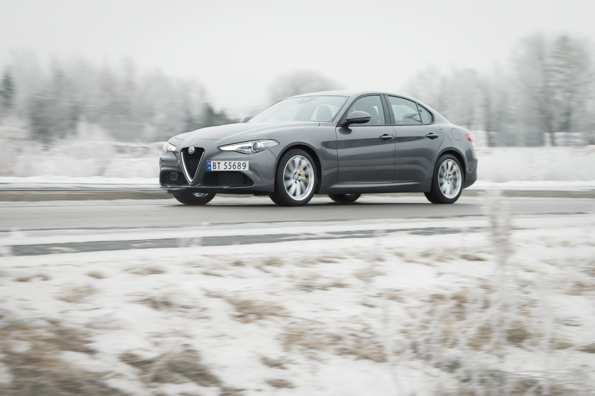 Giulia-Benzina-16.jpg
