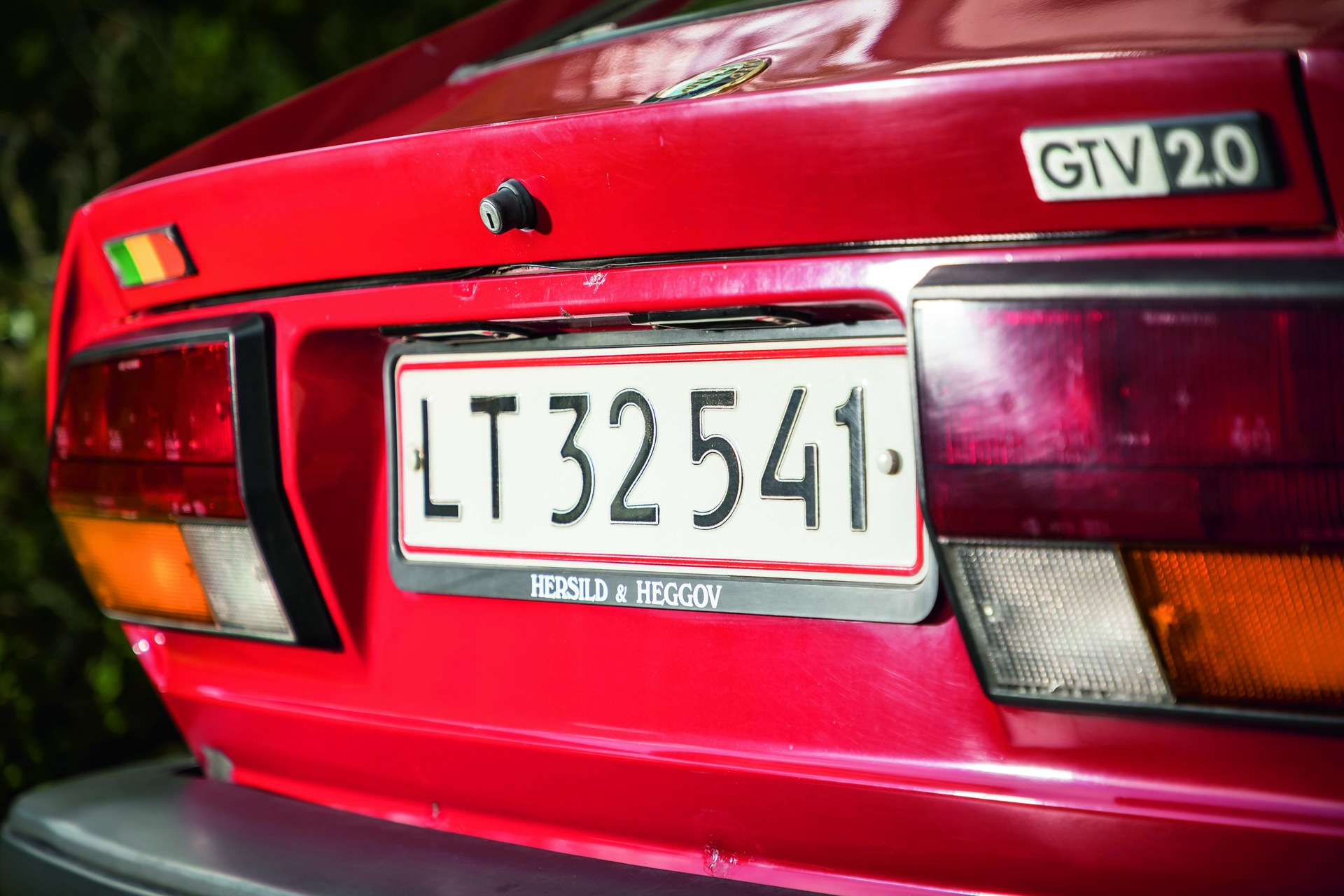 GTV023.jpg