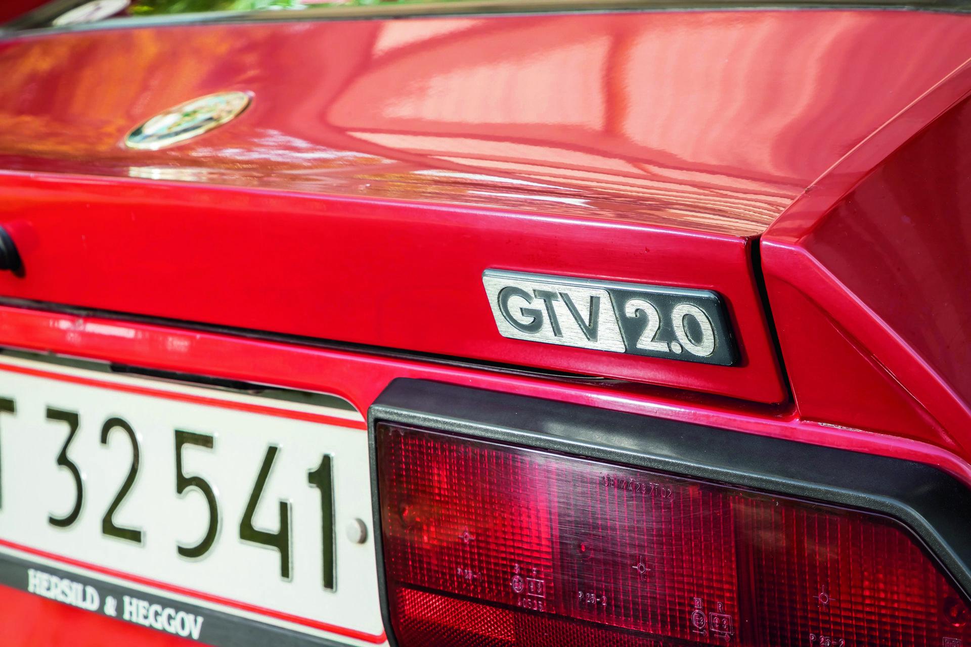 GTV024.jpg