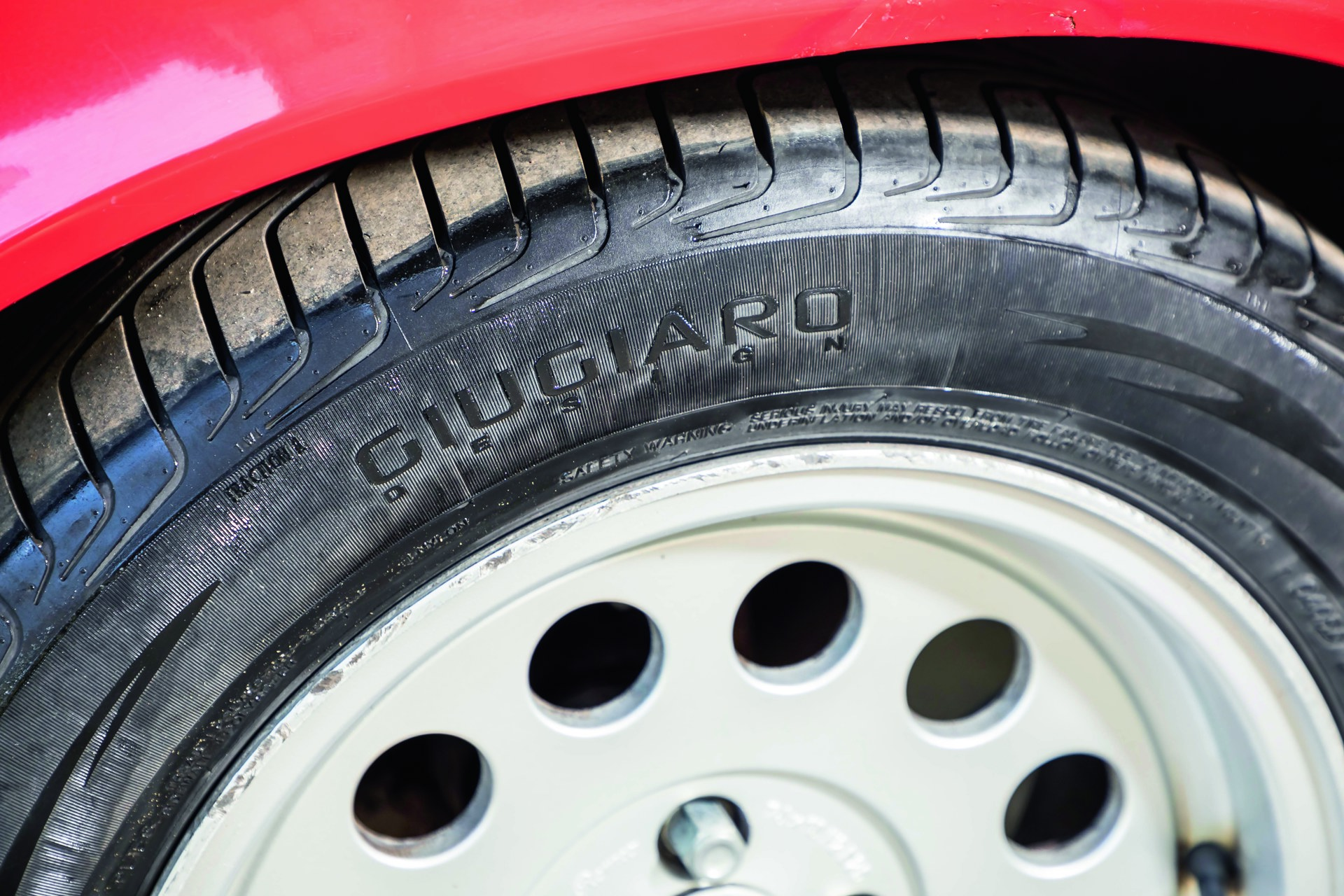 GTV025.jpg