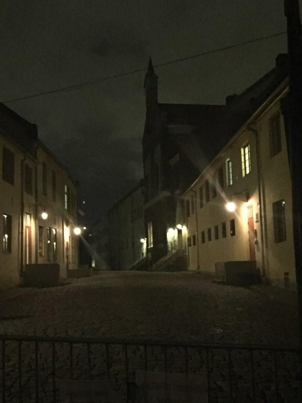 IMG_1743_Akershus4_Christine_2.jpg
