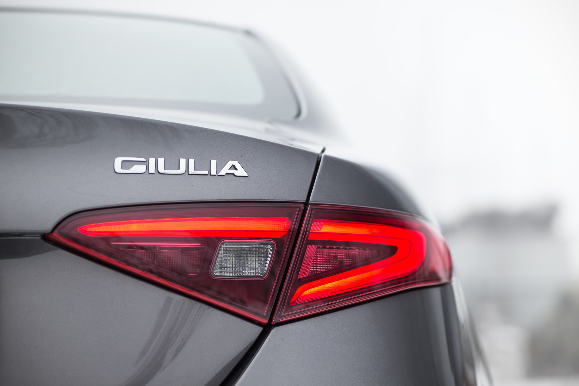 1_Giulia-Benzina-5.jpg