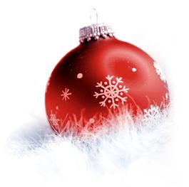 Juleavslutning for Losje XXVI Eidsvoll
