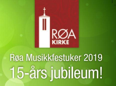 Røa Musikkfestuker 2019.JPG