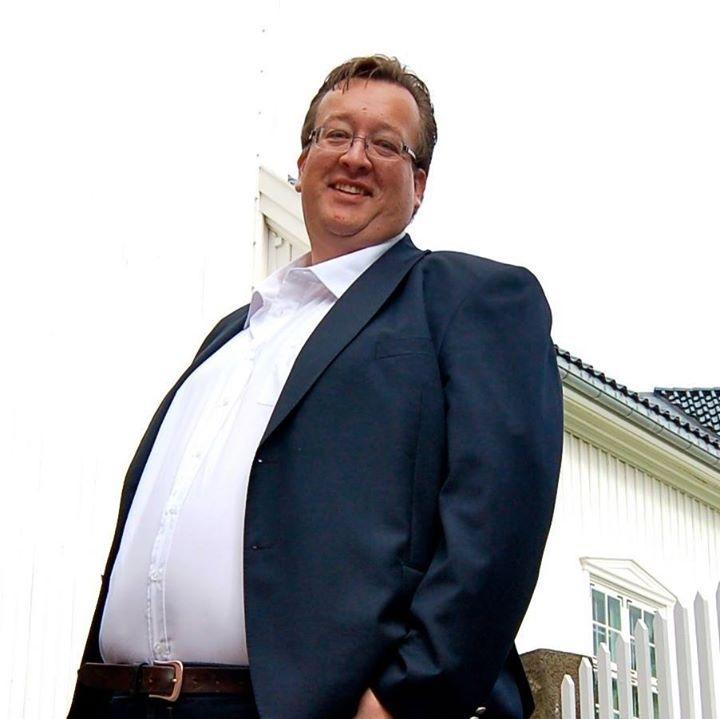 Julekonsert Med Solberg Musikkorps