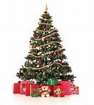Skal du arrangere juletrefest?