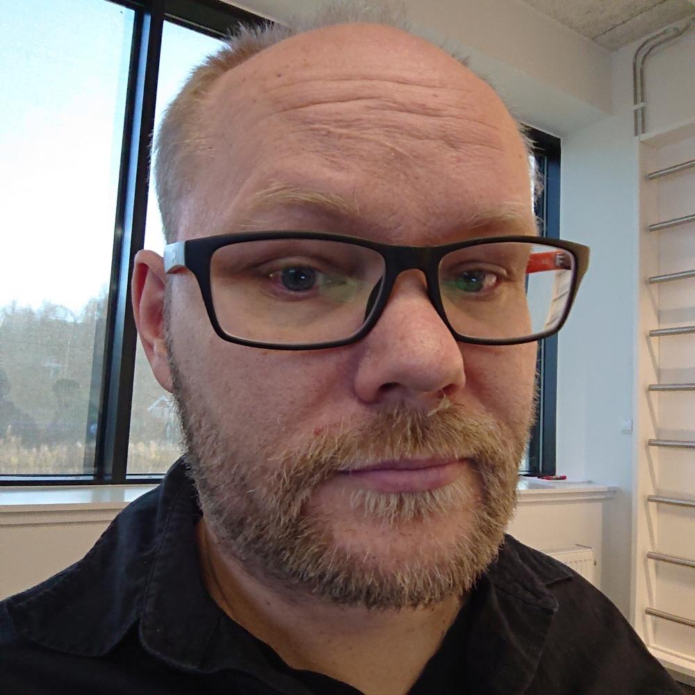 Espen Mønnich style=