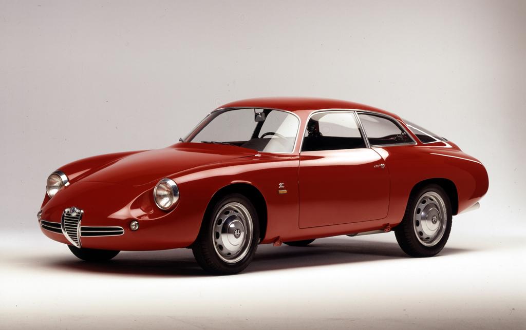 140623_Giulietta-SZ-1960.jpg