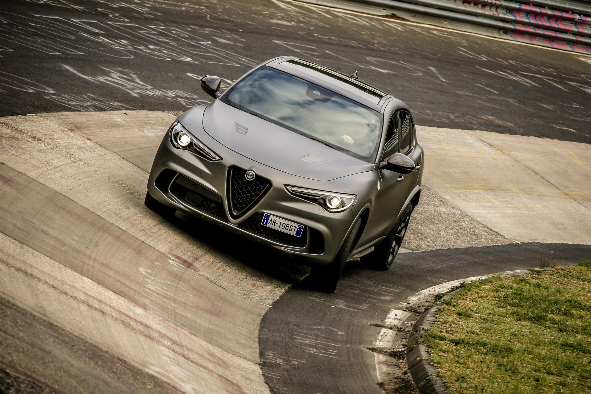 180614_Alfa-Romeo_IMG_0797.jpg