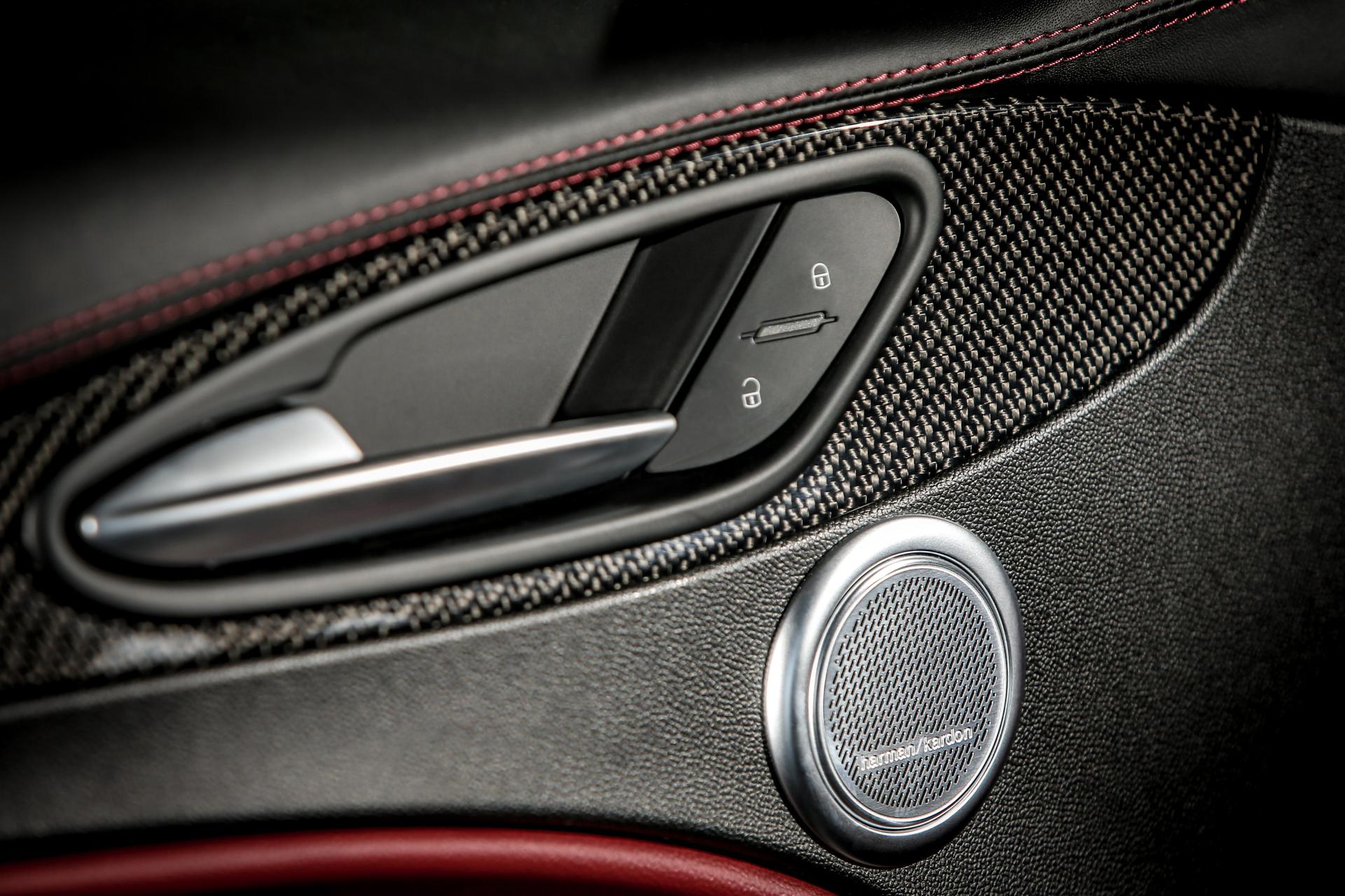 180614_Alfa-Romeo_ORAX2018b.jpg