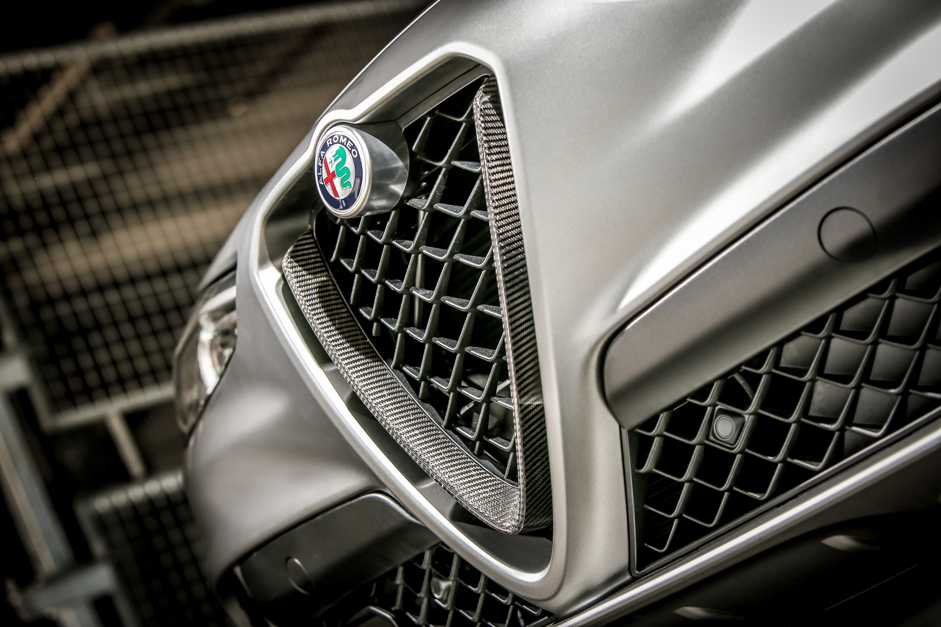 180614_Alfa-Romeo_ORAX2059b.jpg