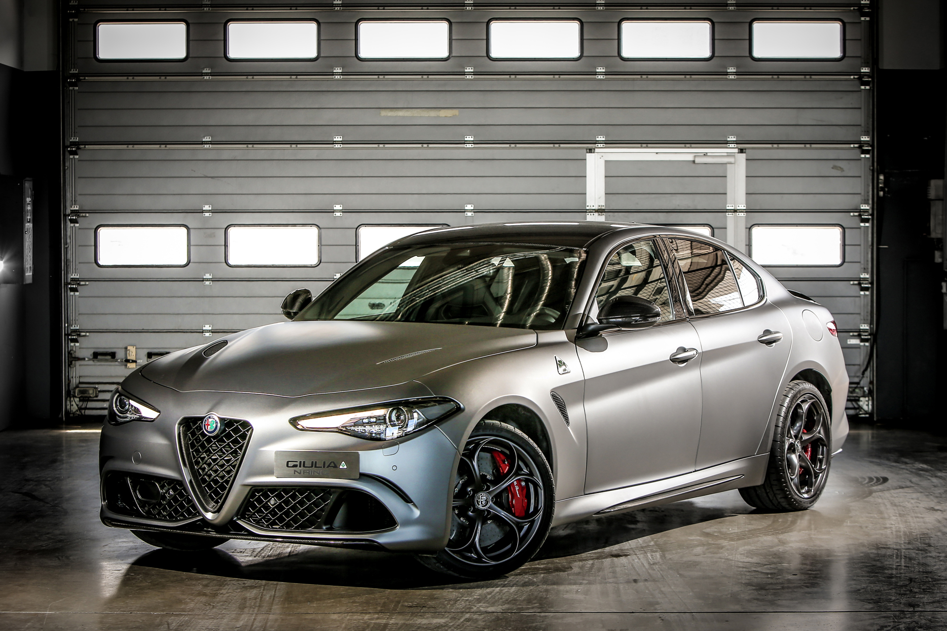 180614_Alfa-Romeo_ORAX2725b.jpg