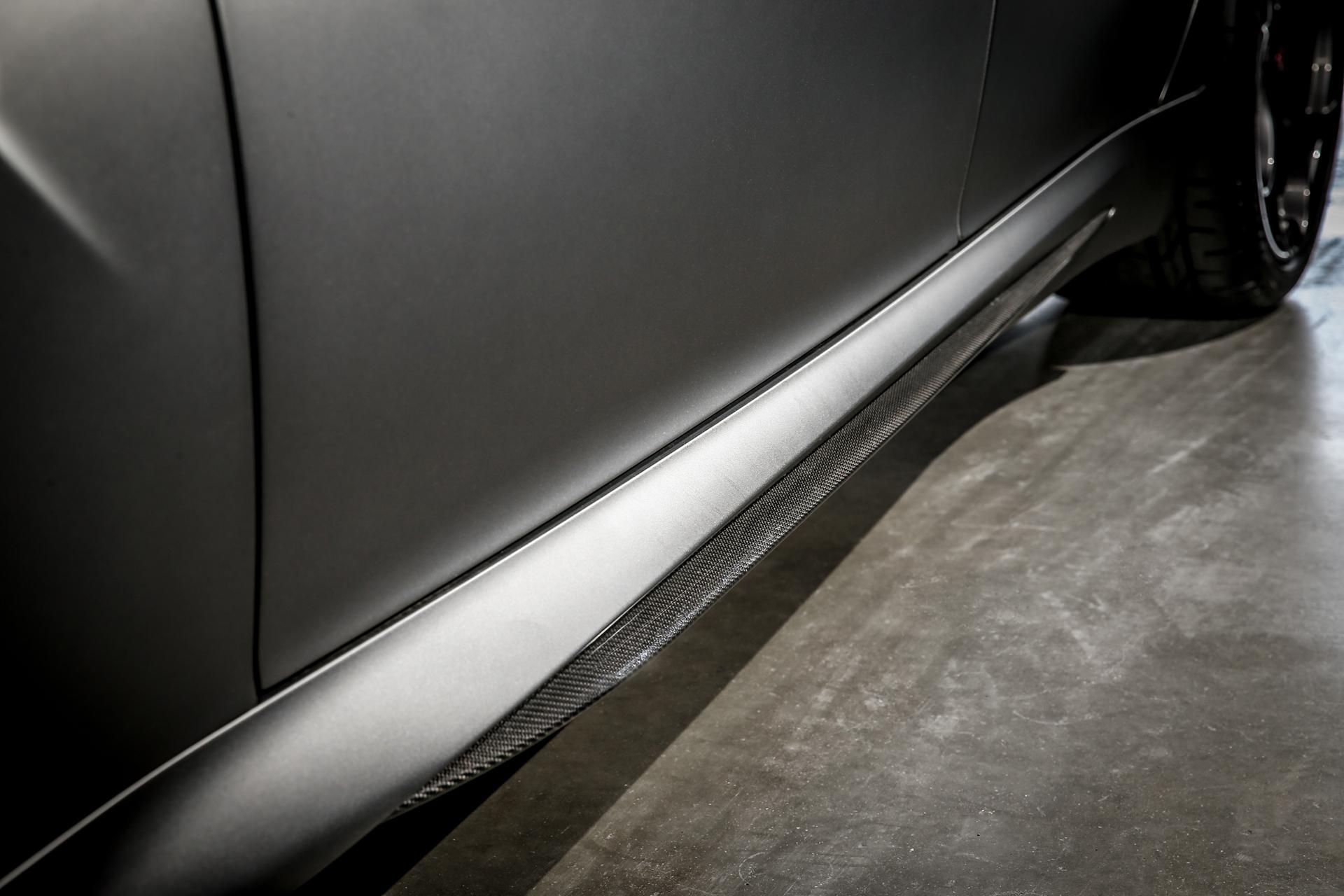 180614_Alfa-Romeo_ORAX2994b.jpg