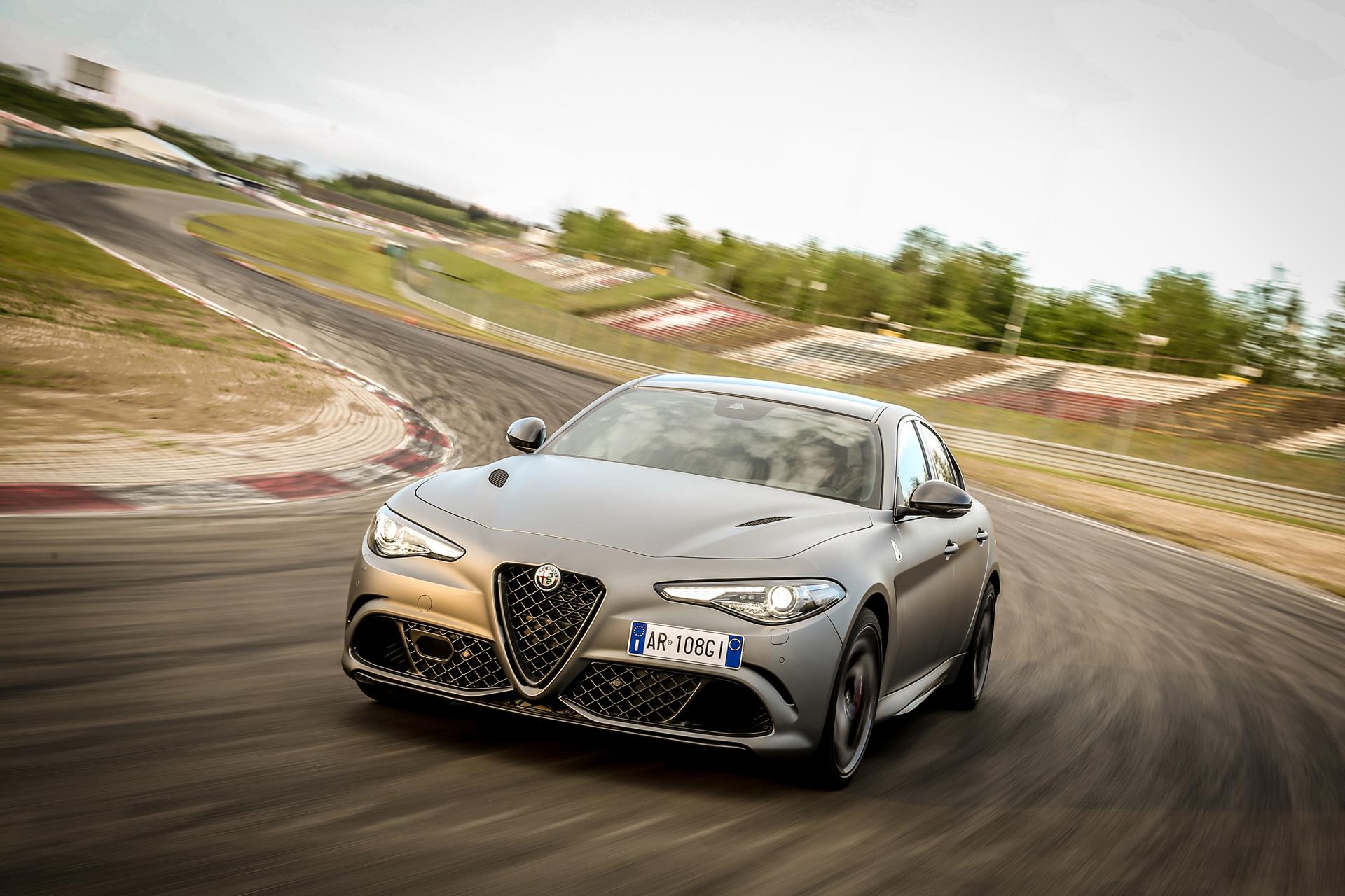 180614_Alfa-Romeo_ORAX5865.jpg