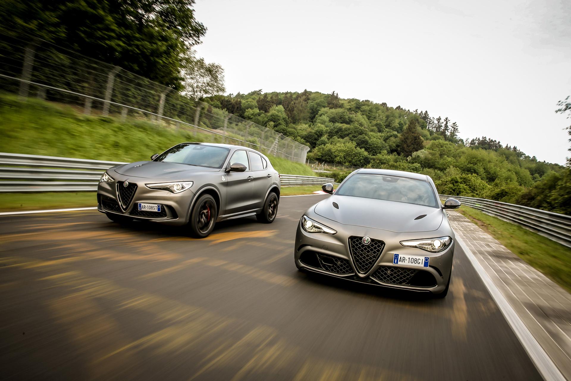 180614_Alfa-Romeo_ORAX8592.jpg