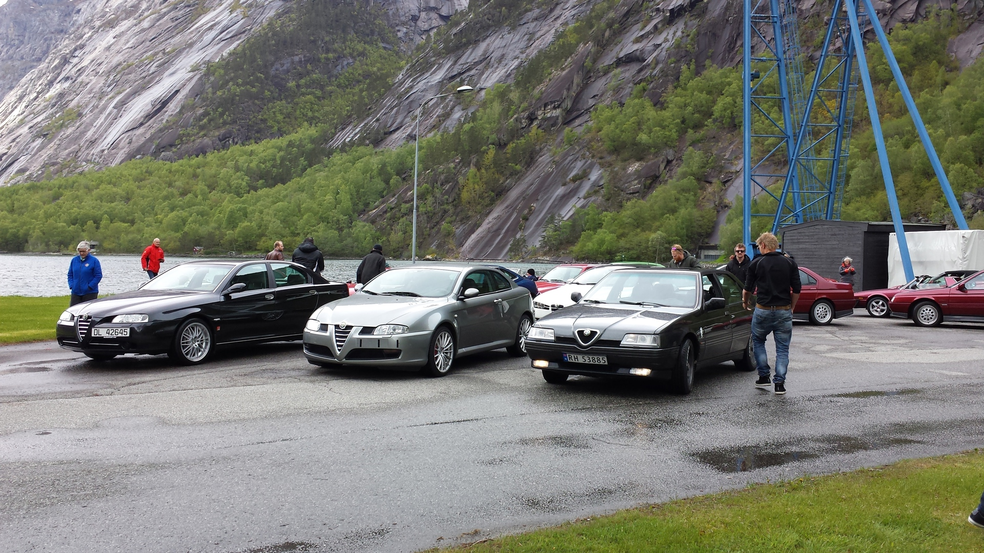 010 Kjõretur til Sima kraftverk.jpg