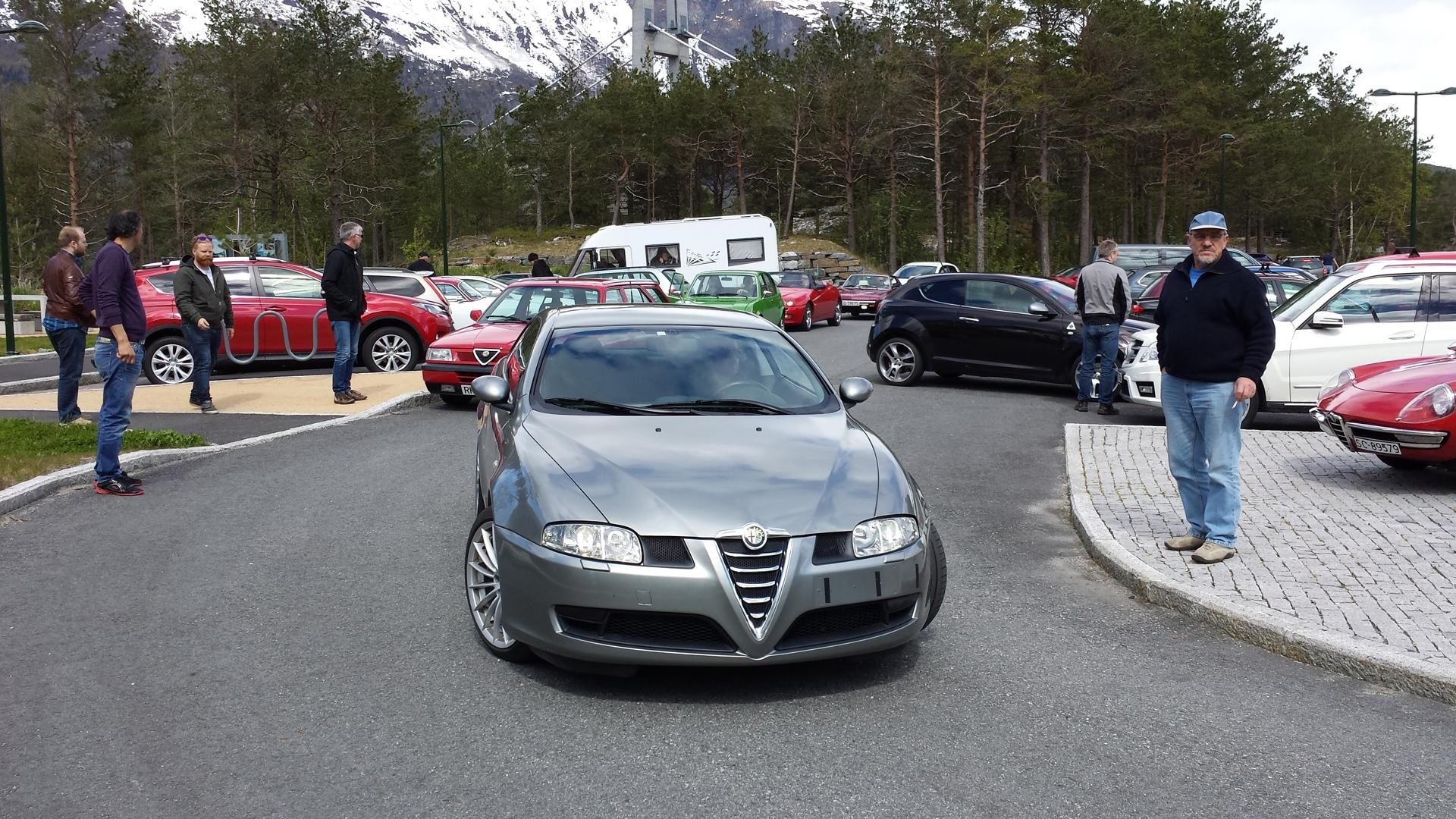 014 Parkering ved Bu KafÇ.jpg
