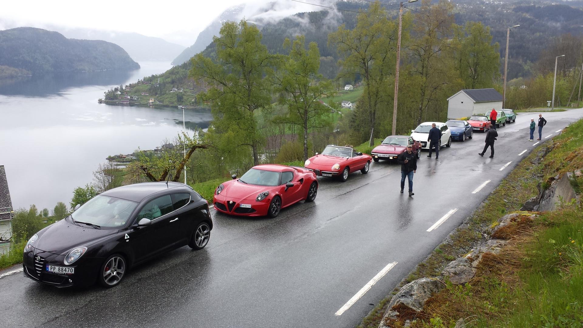 028 Retur til ùvre Eidfjord.jpg •.jpg