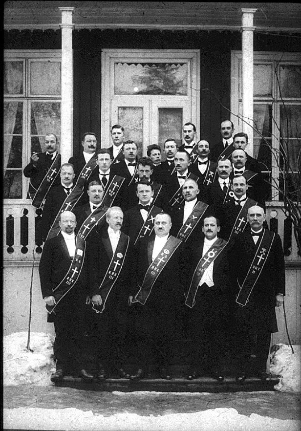 RHK_1920