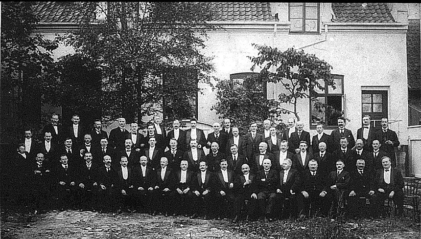 RHK_1925