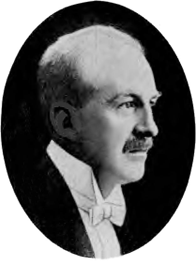 Olav A.Wengren