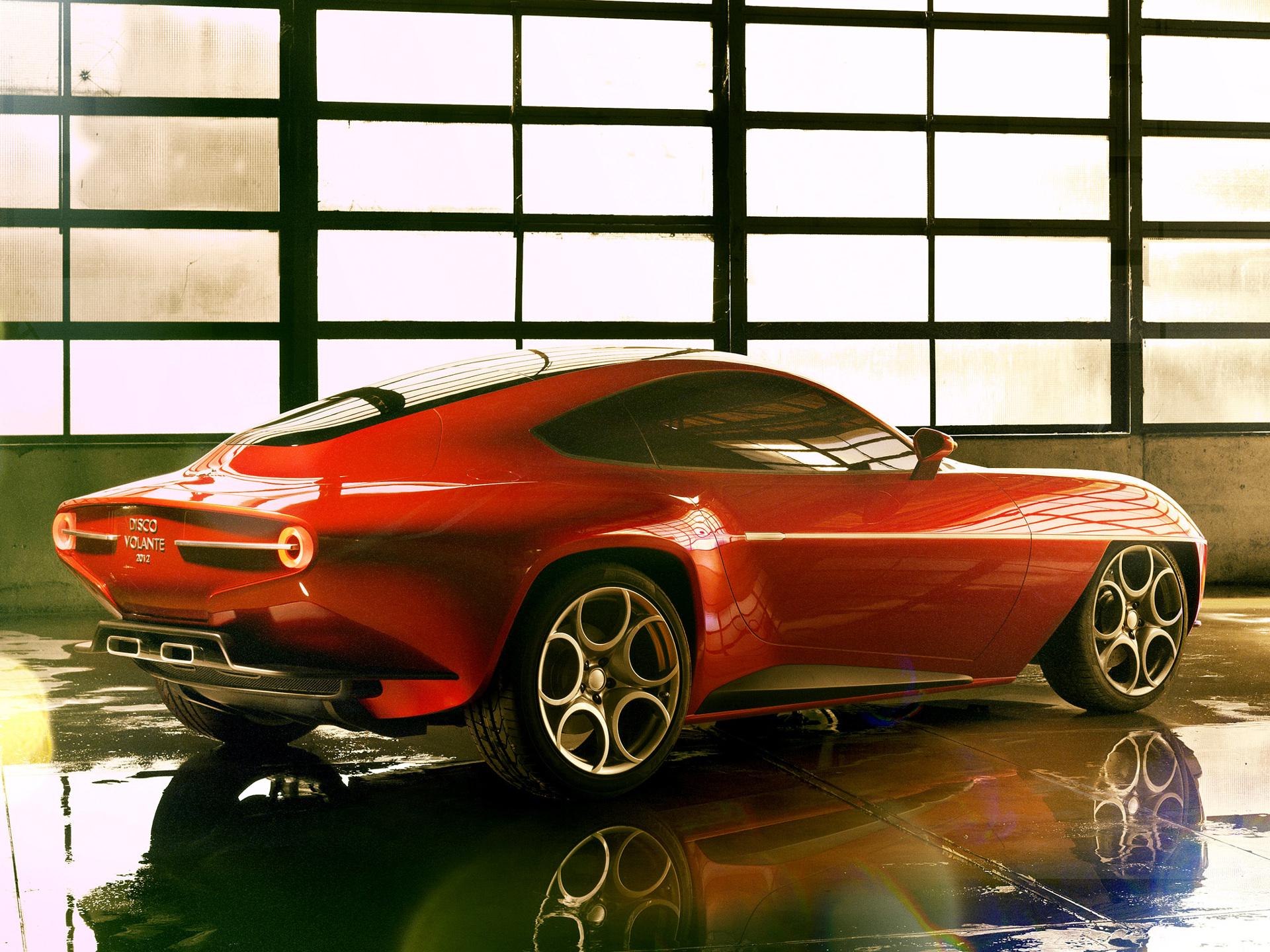 2012-alfa-romeo-disco-volante-touring-concept-high