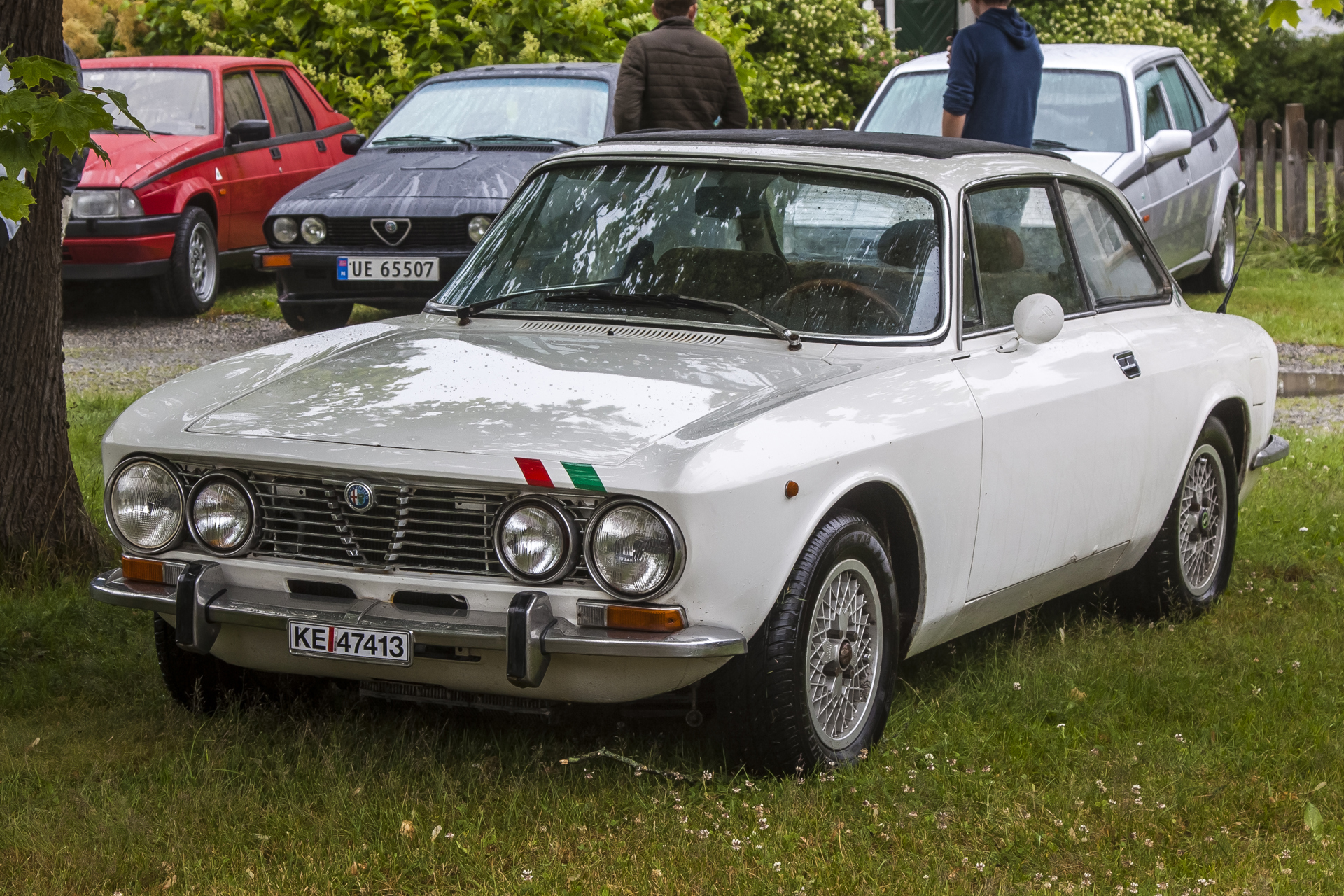 __1977 ALFA ROMEO GT JUNIOR 1600..jpg