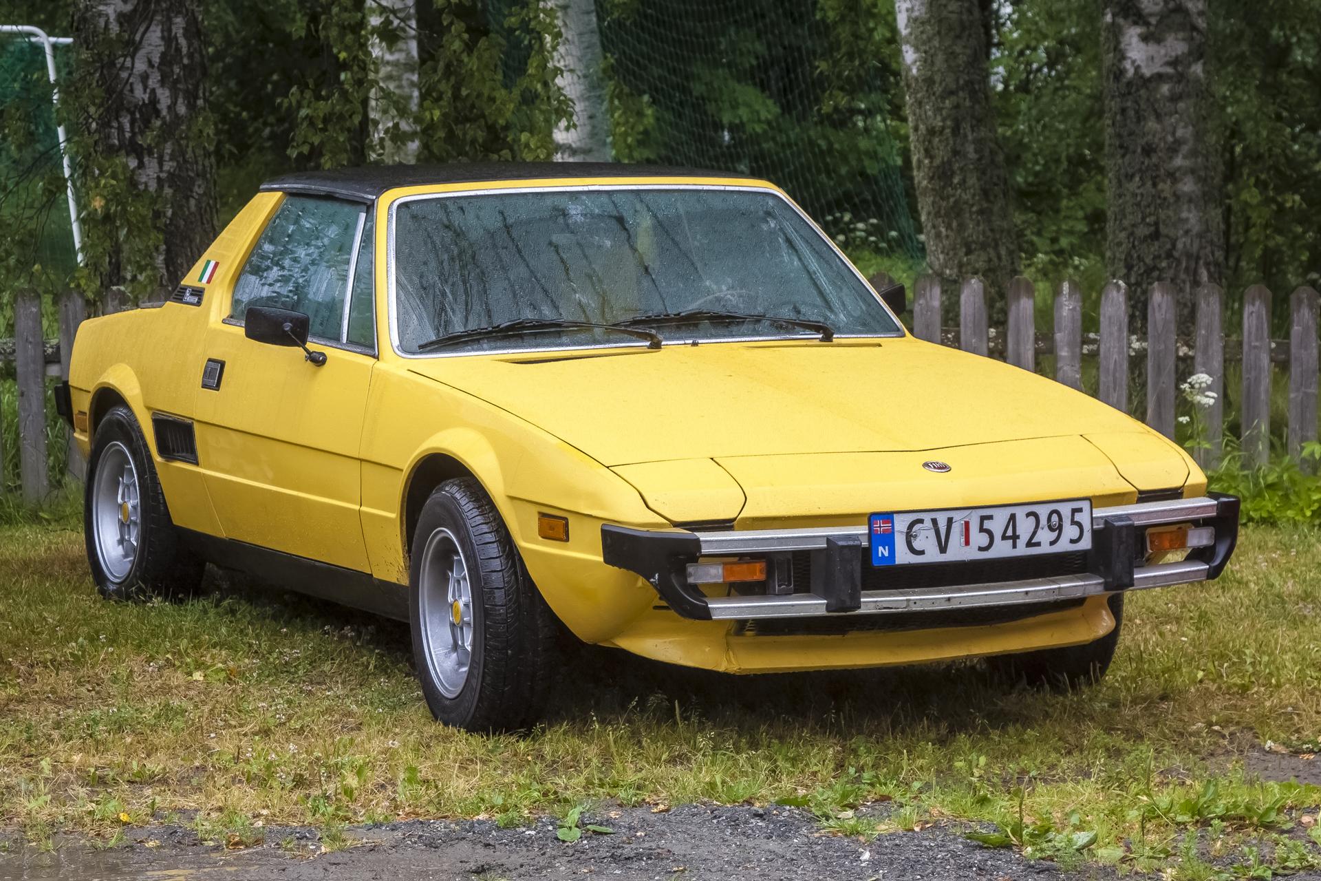 _1978 FIAT X1-9.jpg