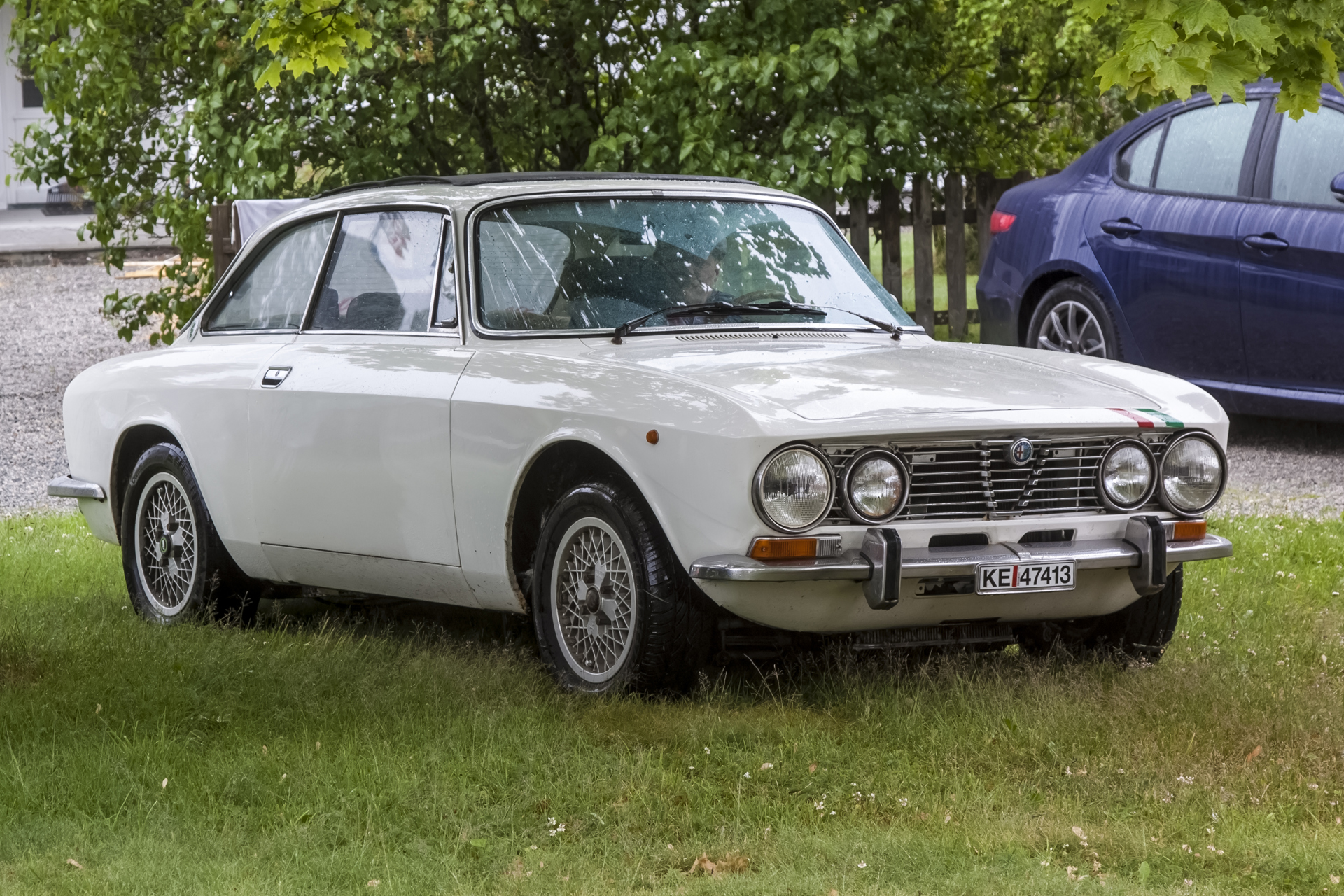 1977 ALFA ROMEO GT JUNIOR 1600.jpg