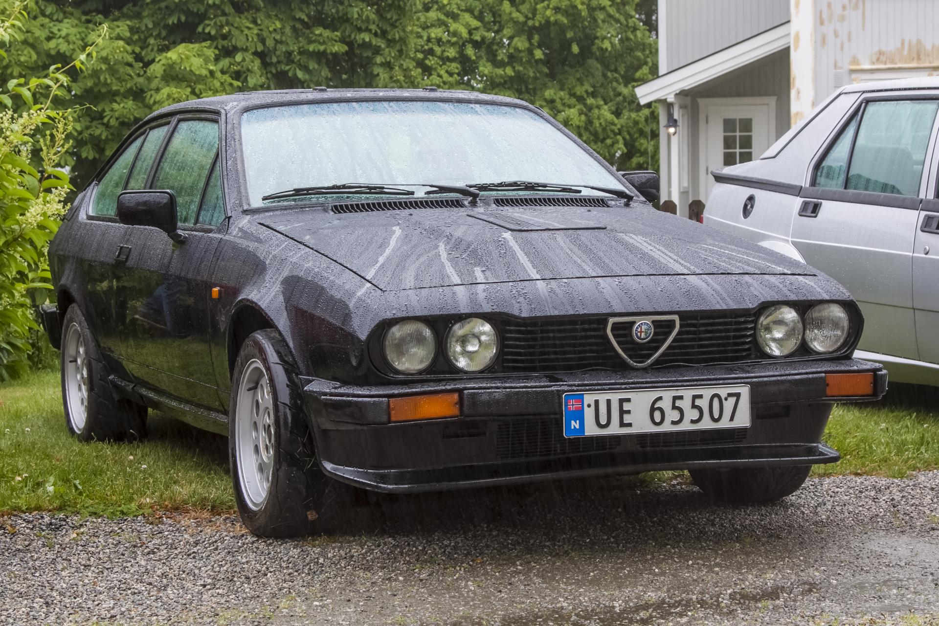 1981 ALFA ROMEO GTV 6 2.5.jpg