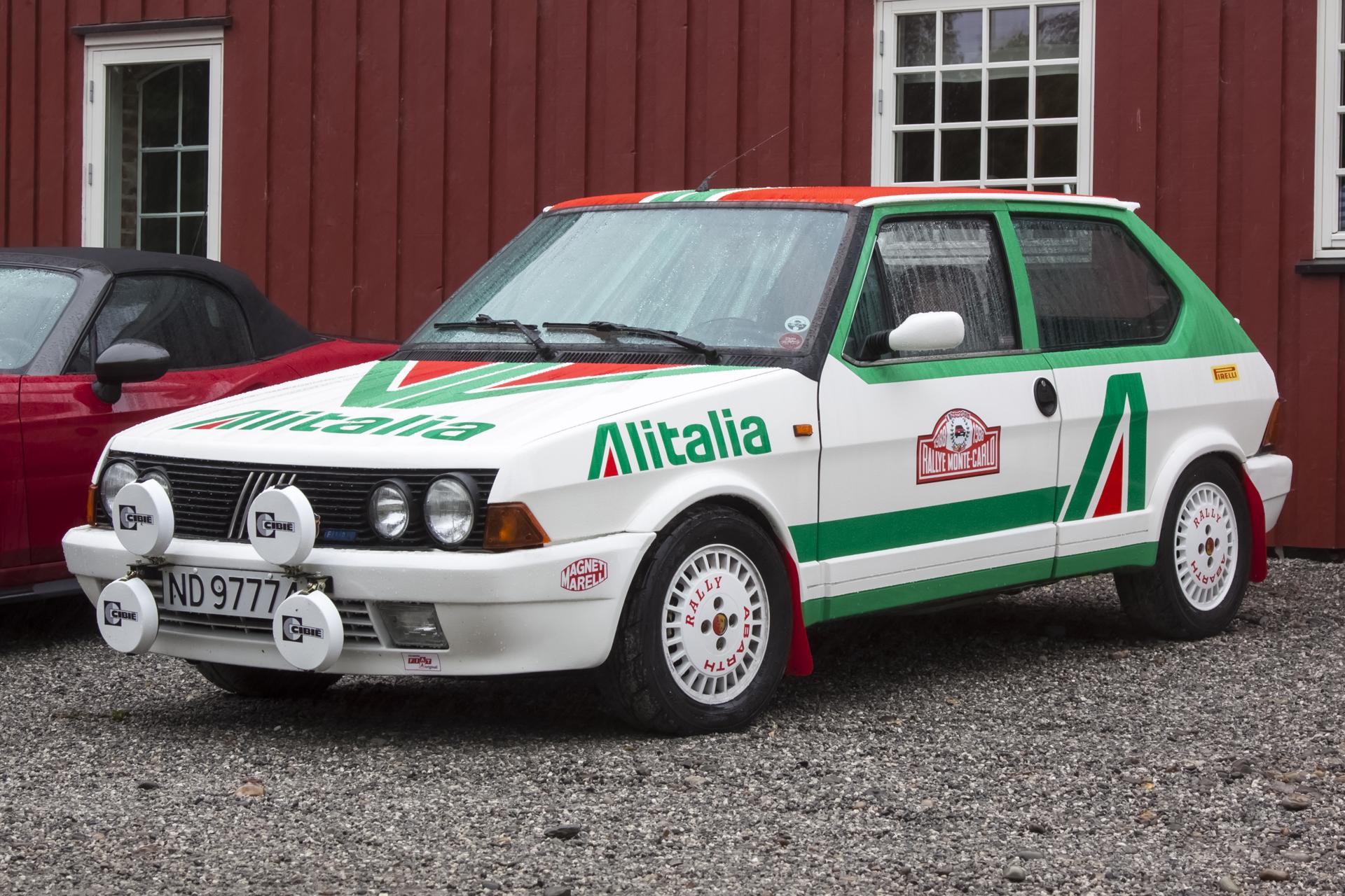 1988 FIAT RITMO ABARTH 130TC.jpg