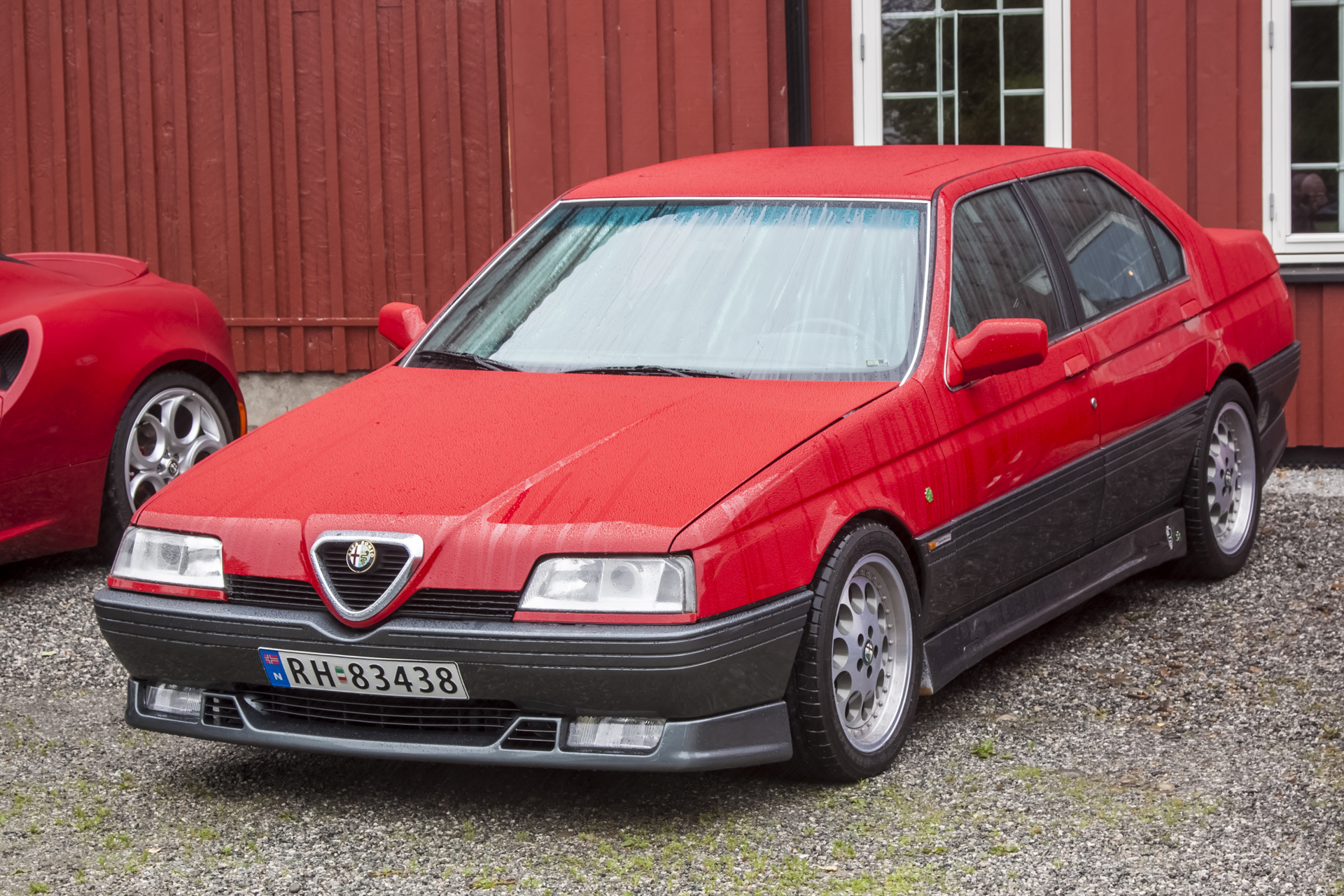 1992 ALFA ROMEO 164.jpg