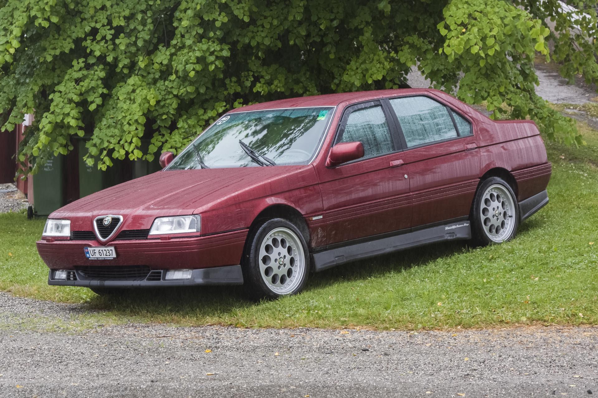1995 ALFA ROMEO 164 Q4.jpg