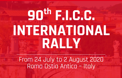 Ficc Rally 2.png