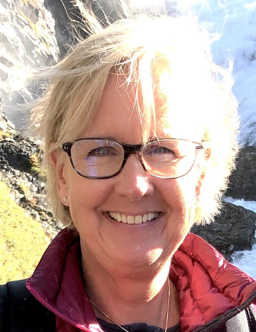Anne Sjøvold style=
