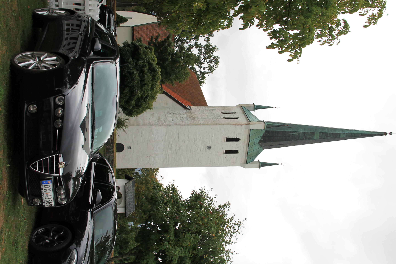 159 SW kirken (1).JPG