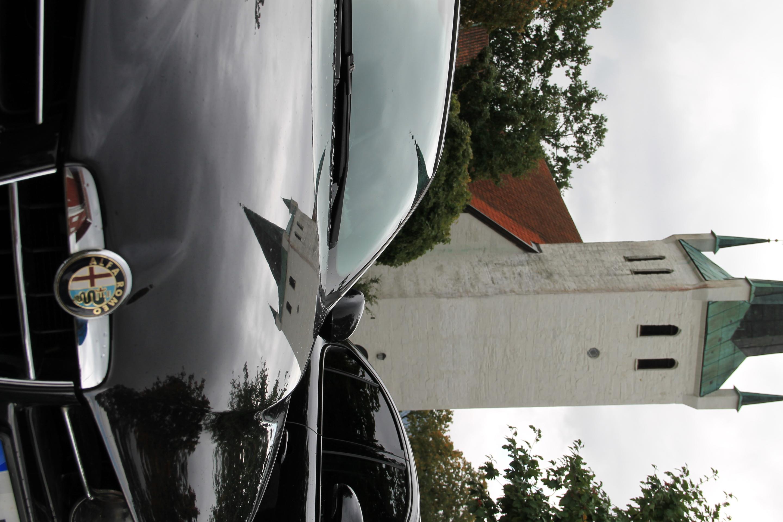 159 SW kirken (2).JPG