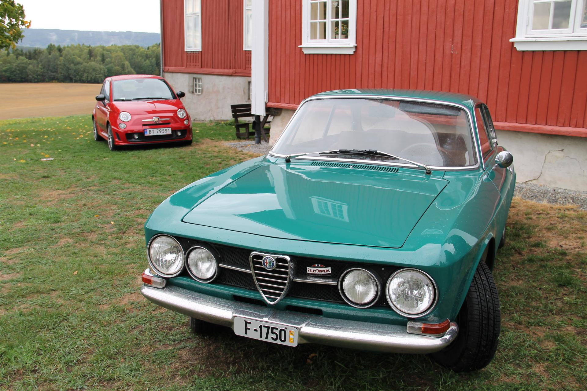 Bertone f1750 (2).JPG