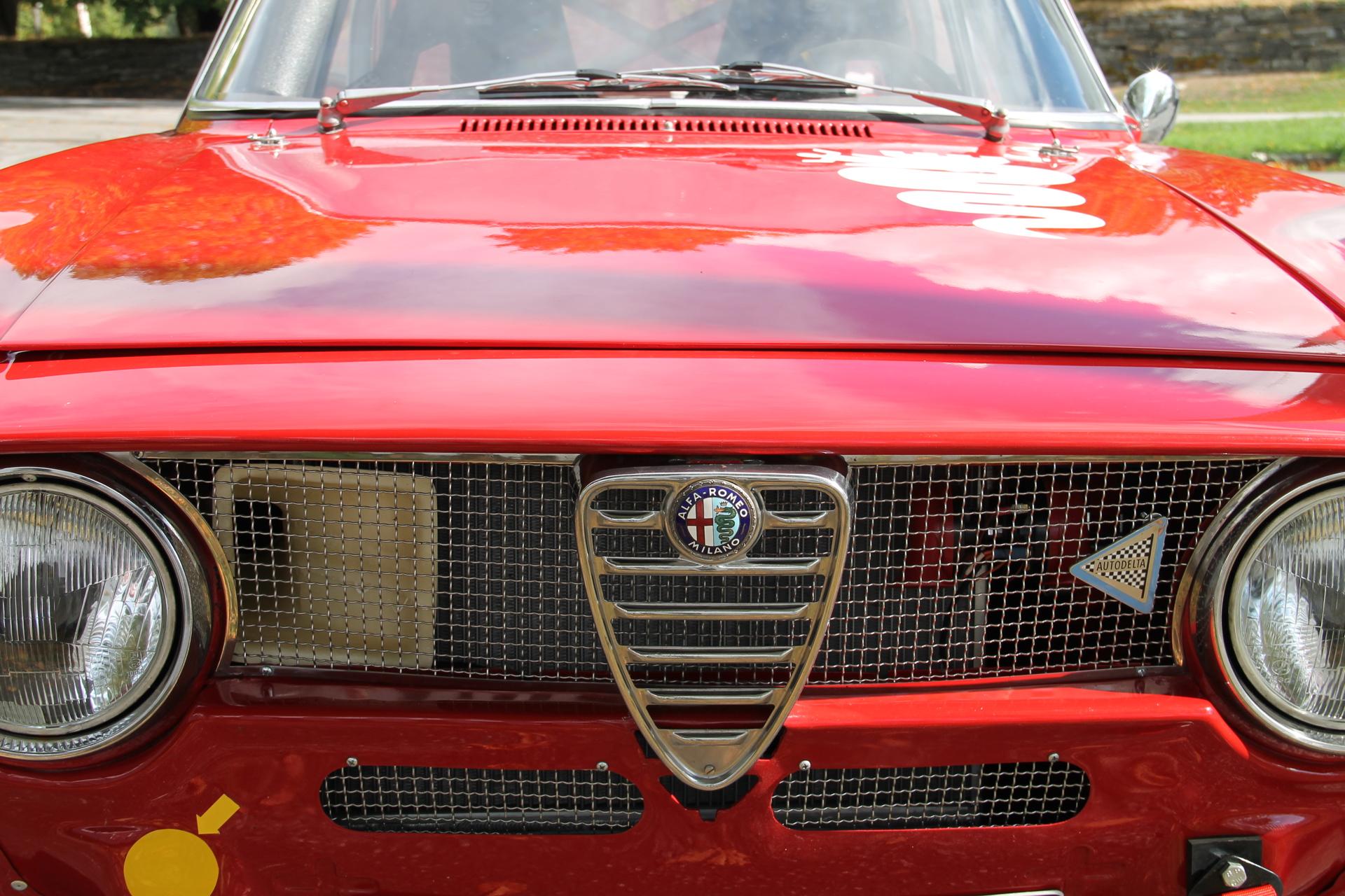 Bertone rød (1).JPG