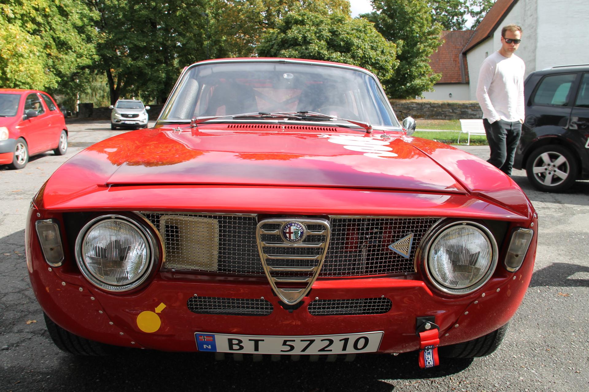 Bertone rød (2).JPG