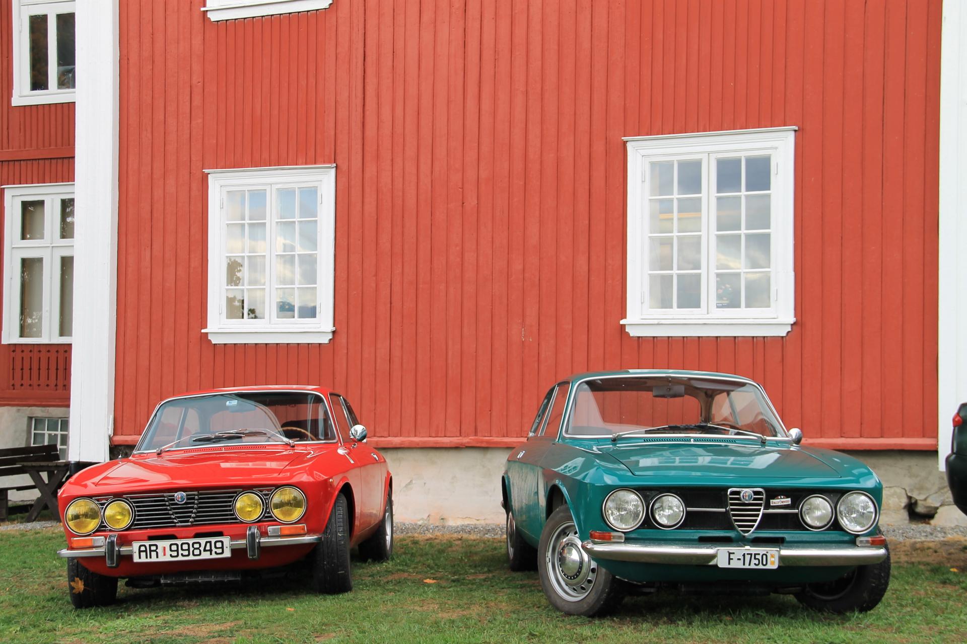 Bertone rød grønn (3).JPG