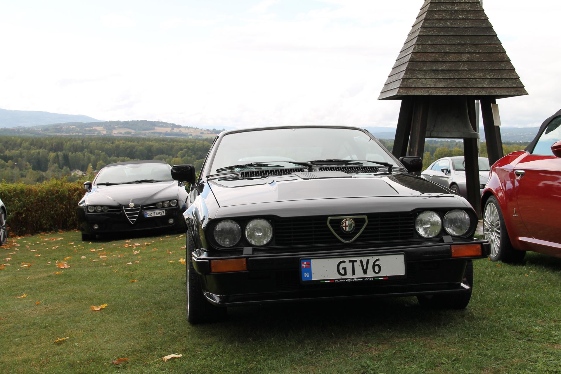 GTV6 (10).JPG