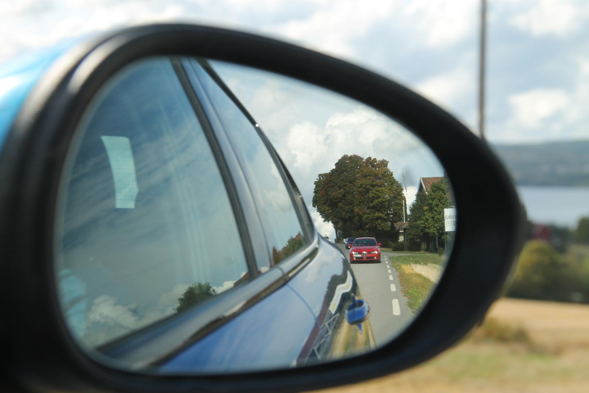 Kjøretur (2).JPG