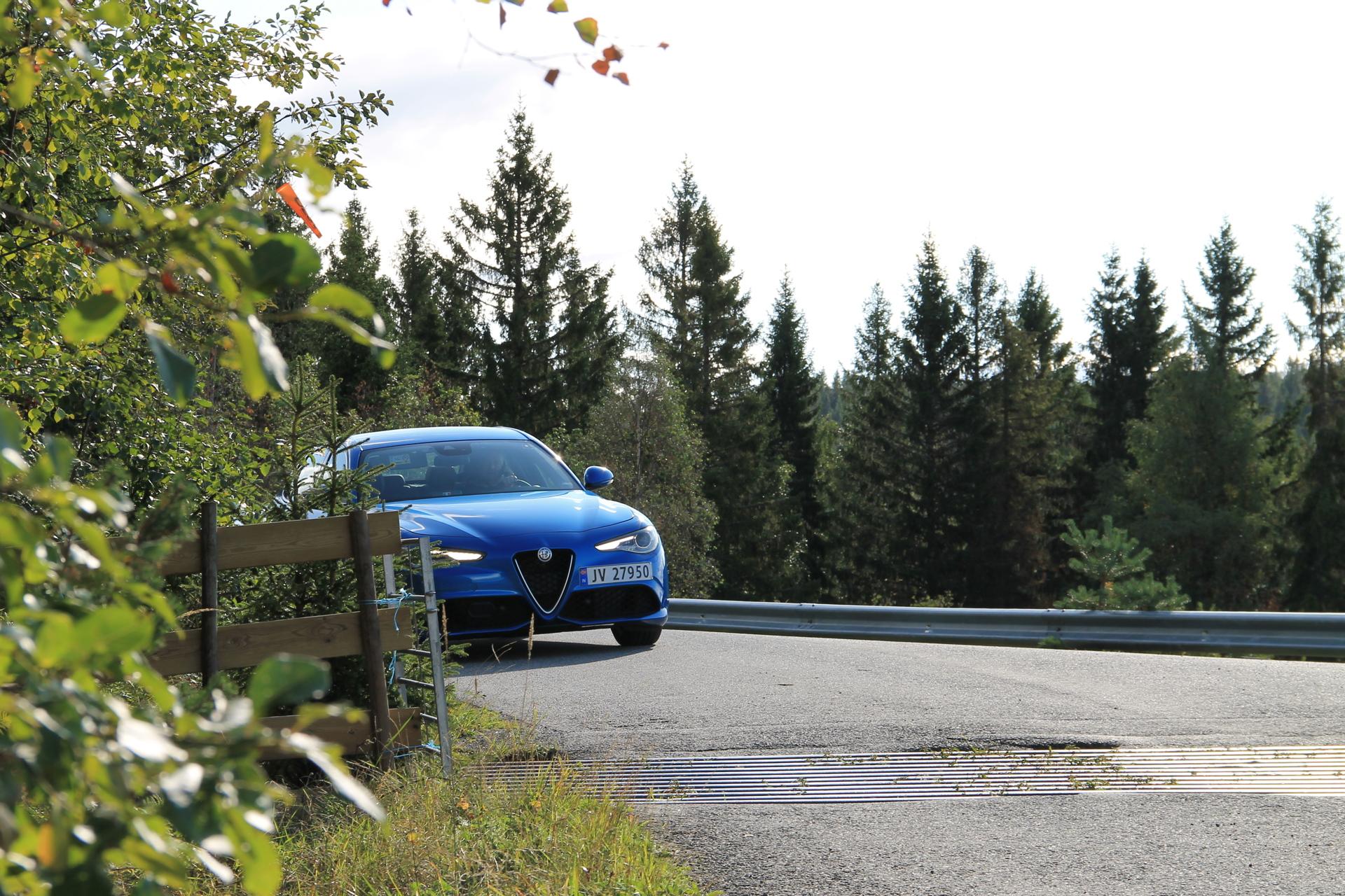 Kjøretur (16).JPG
