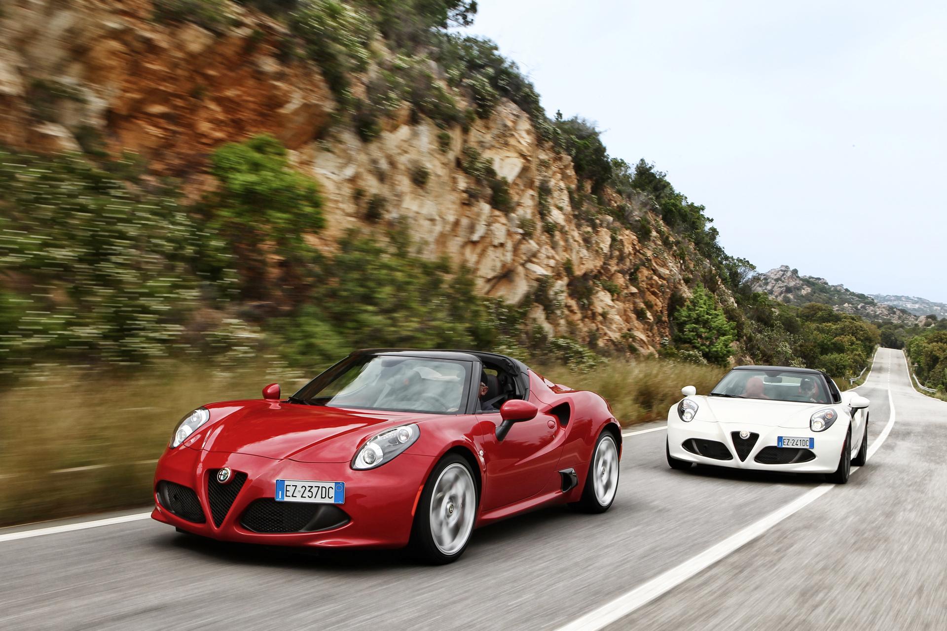 150518_Alfa_Romeo_4C_Spider_02.jpg