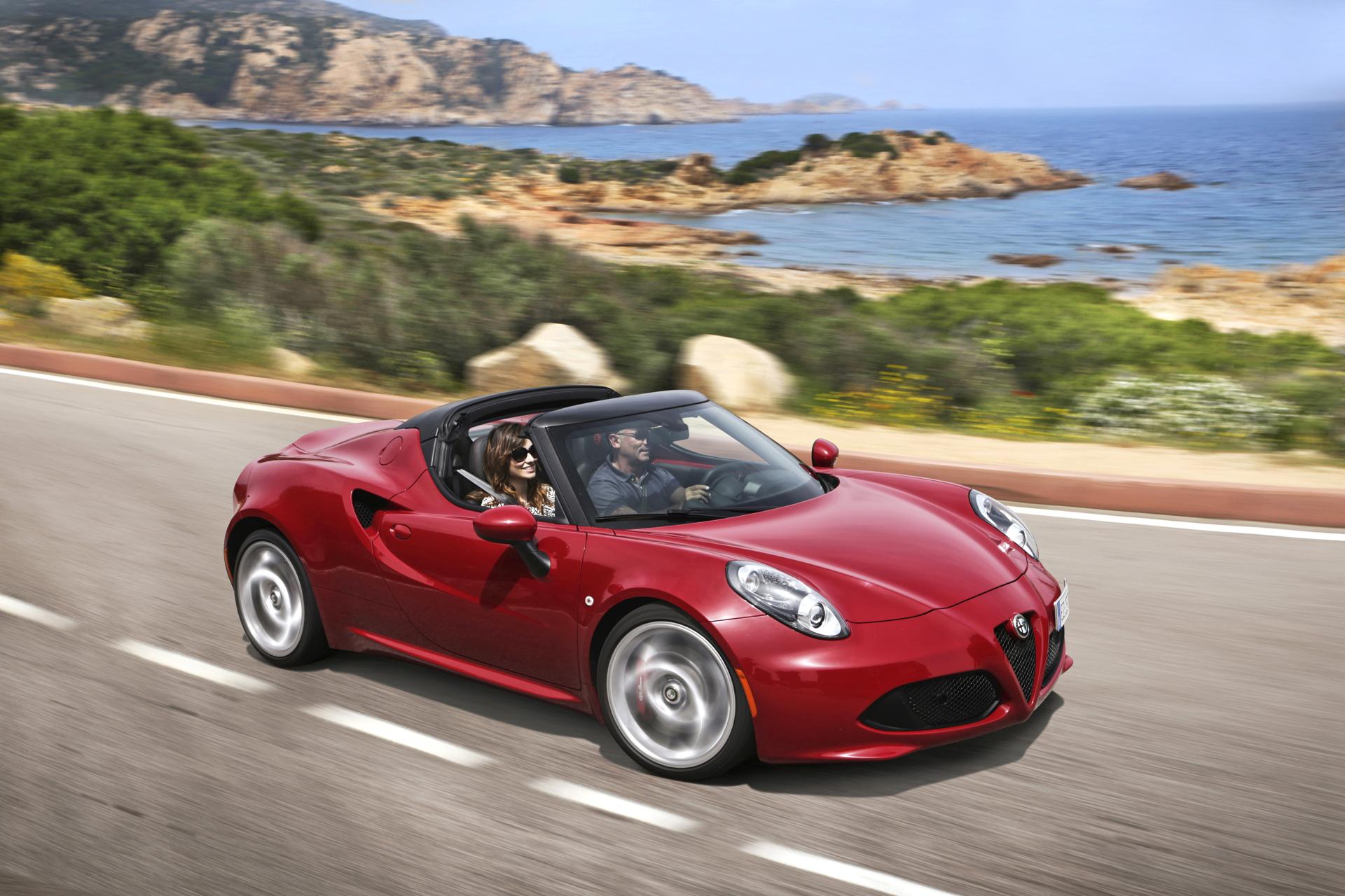 150518_Alfa_Romeo_4C_Spider_11.jpg